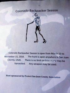 Colorado-backpacker-fake-letter