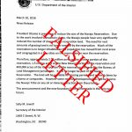 Fake-Letter-Jewell-posted-5-22-16