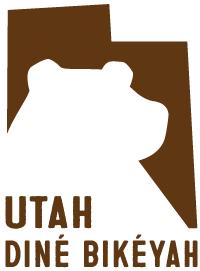 UDB-logo-brn-200x271