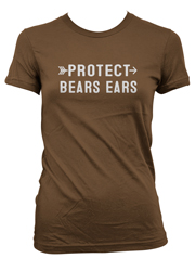 protect-bears-ears-front-sm