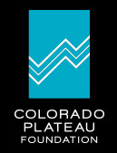 colorado plateau foundation