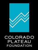 colorado plateau foundation