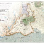 map_Bears_Ears_Proposal