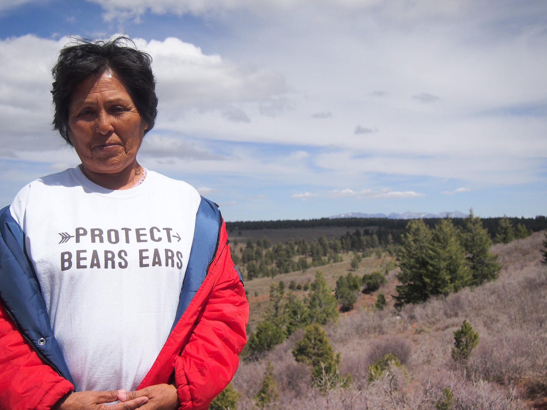 protect-bears-ears-var-25