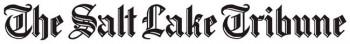sltrib_logo