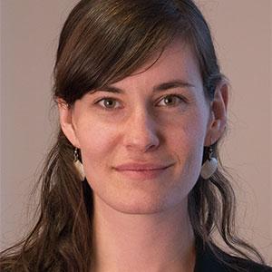 Anna Elza Brady