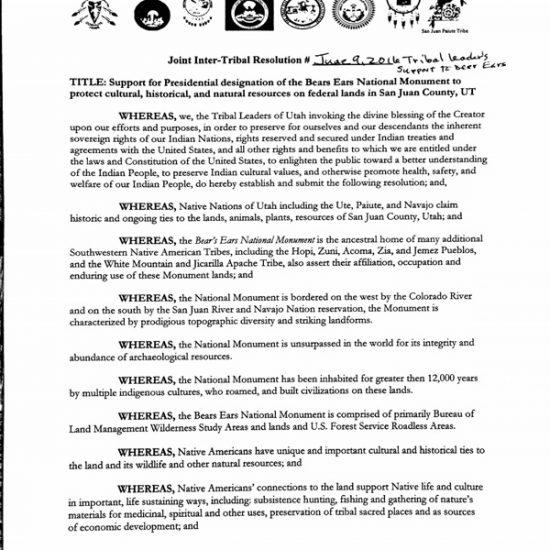 ut-tribes-resolution-1