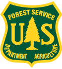 us-forest-service-logo-sm